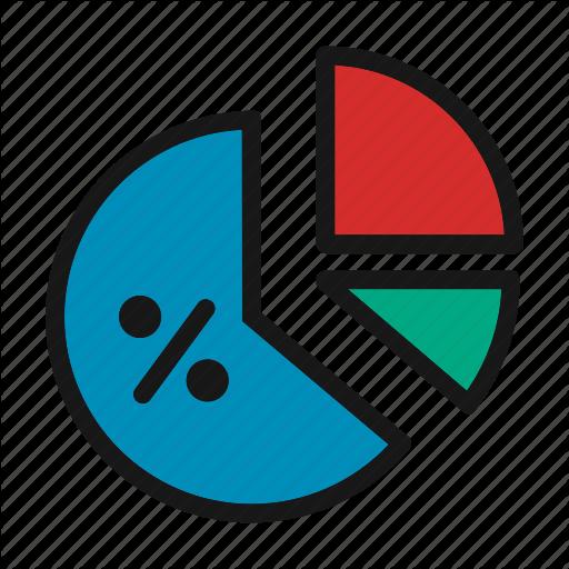 Analytics, Chart, Computer Analytics, Graph Sc, Pie Chart, Pie