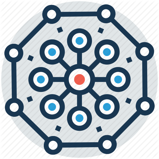 Database Scalability, Network, Networking Protocol, Performance