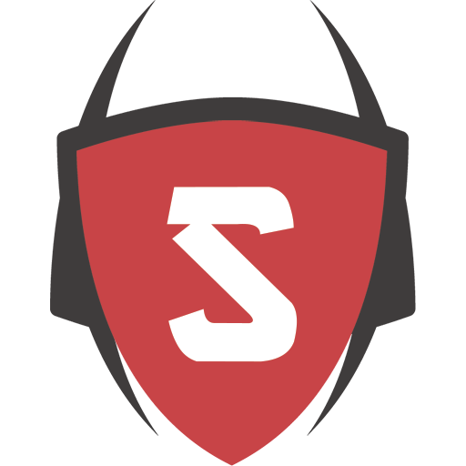 Virus Shield App For Android May Be The Biggest Google Play Store