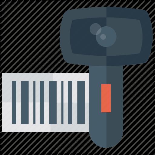 Barcode Reader, Barcode Scanner, Barcode Search, Handheld Scanner