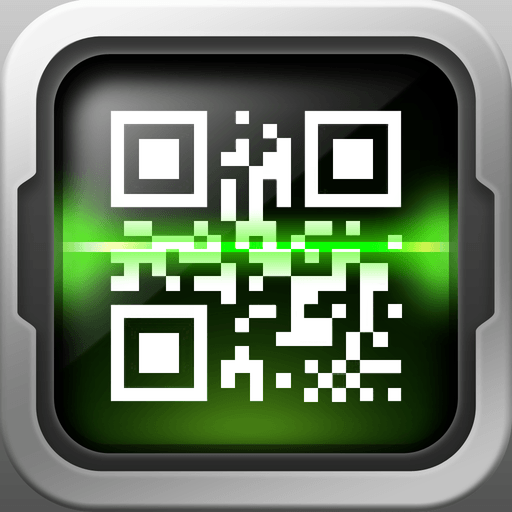 Quick Scan Ios Icon Gallery