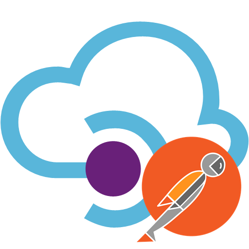 Managing Cloud And Datacenter