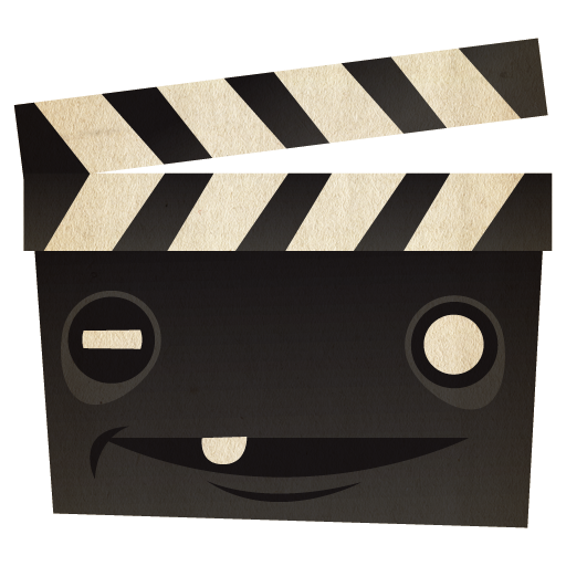 Imovie, Movie, Scene, Theater Icon Free Of Artcore Icons