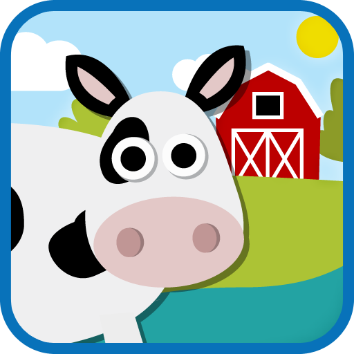 Make A Scene Farmyard Appstore For Android