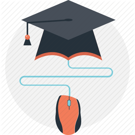 Modern Education, Online Education, Online Graduate, Online