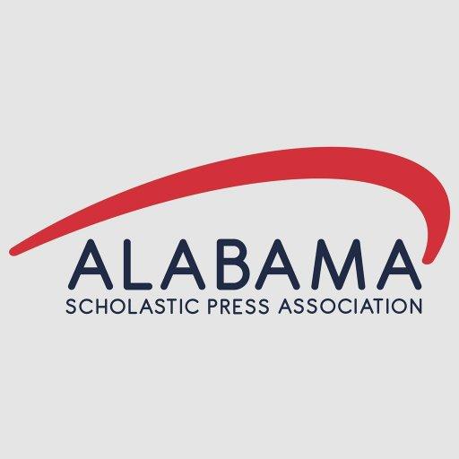 Al Scholastic Press