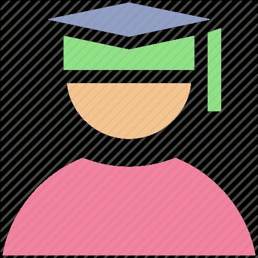 Academician, Degree, Diploma, Educator, Graduate, Lecturer, Master