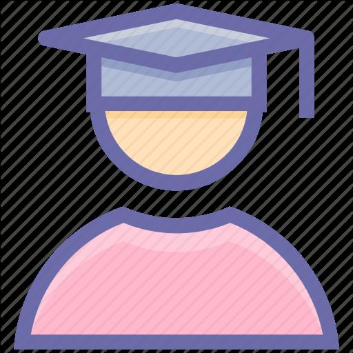 Academician, Educator, Graduate, Lecturer, Master, Professor