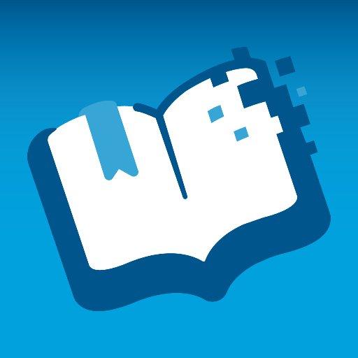 Booksource On Twitter