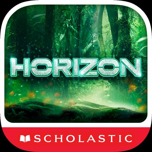 Home Base Games, Apps, Activities Scholastic Kids