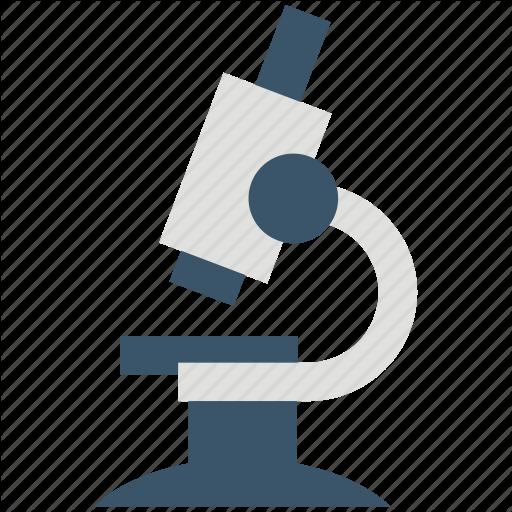 Inspection, Lab Equipment, Microscope, Optical Microscope
