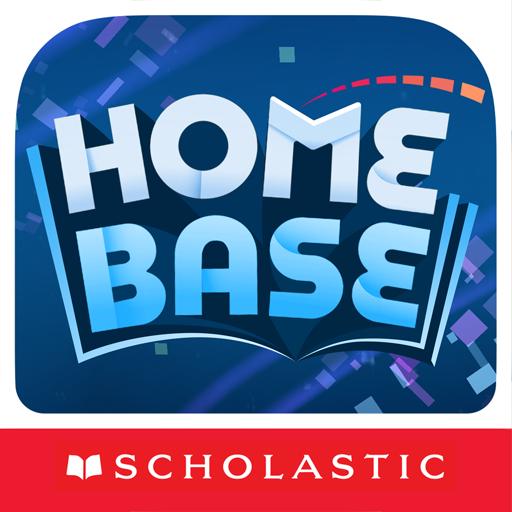 Kids Books, Games, Videos Children's Books Scholastic Kids