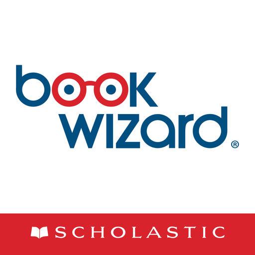 Scholastic Book Wizard Mobile App Data Review