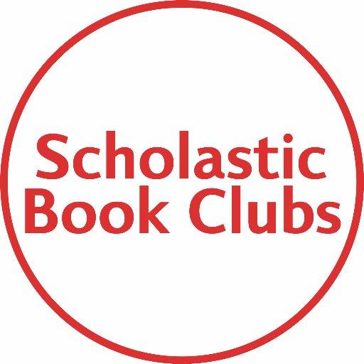 Scholastic Club