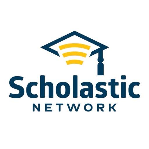 Scholastic Network