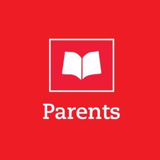 Scholastic Parents