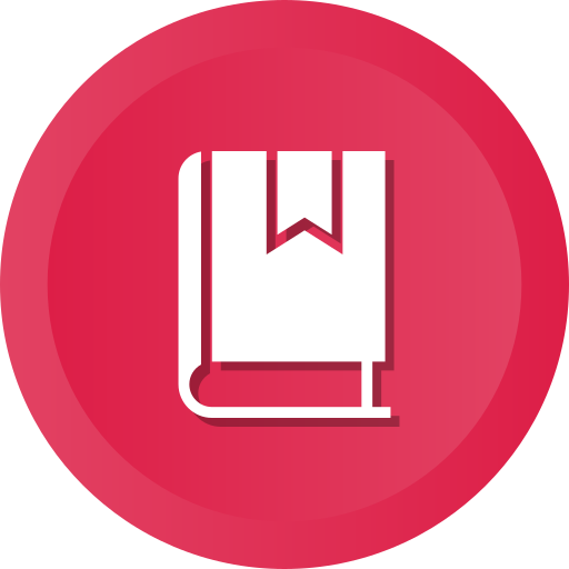 Book, Bookmark, Education, School, Favorite, Mark Icon Free Of Ios