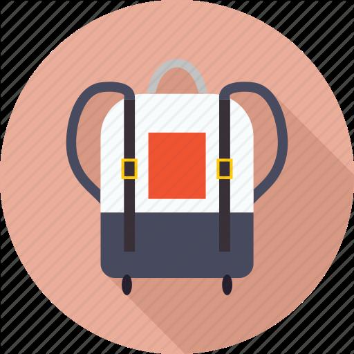 Bag, Business, Buy, Colorful Bag, Education, Laptop Bag, Learning