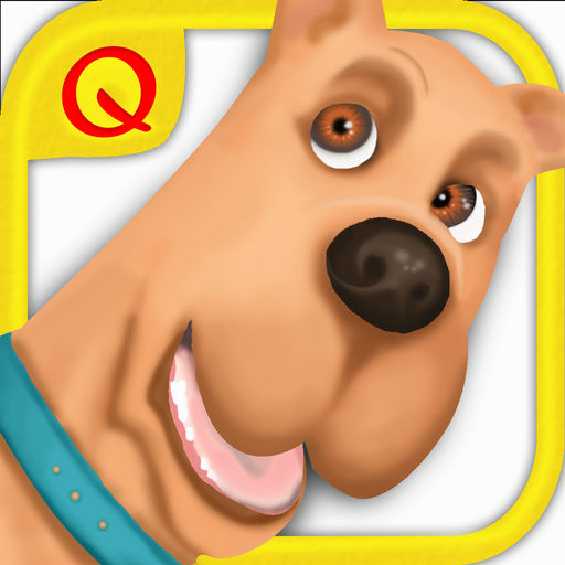 Fans Quiz For Scooby Doo Editions Cartoon Trivia Games Free