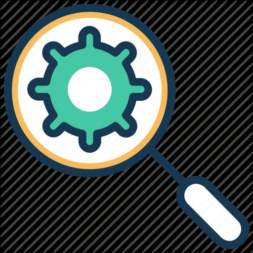 Automation, Automation Scope, Configuration, Delivery, Devops