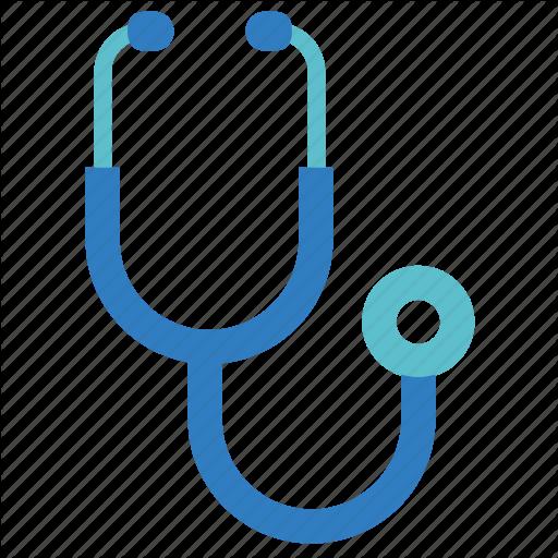 Diagnosis, Doctor Equipment, Equipment, Medical, Medical Equipment