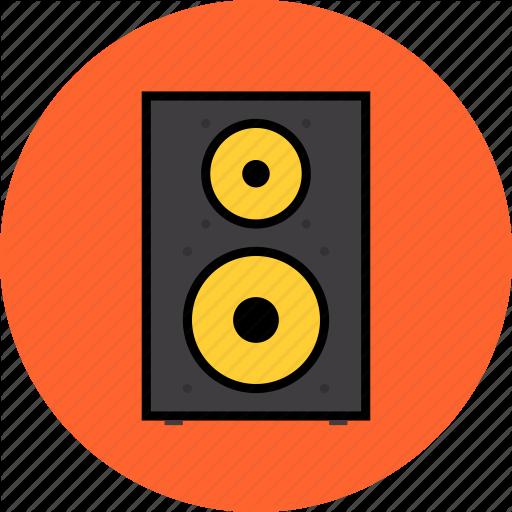 Exclusive Score Sound Design