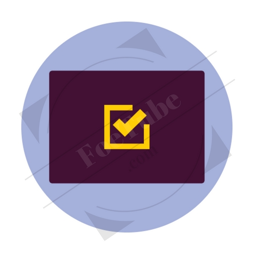 Quality Score Icon Vector Png Easy Download Icon Designs