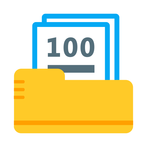 Score Collection, Score, Scoreboard Icon With Png And Vector