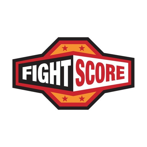 Fight Score