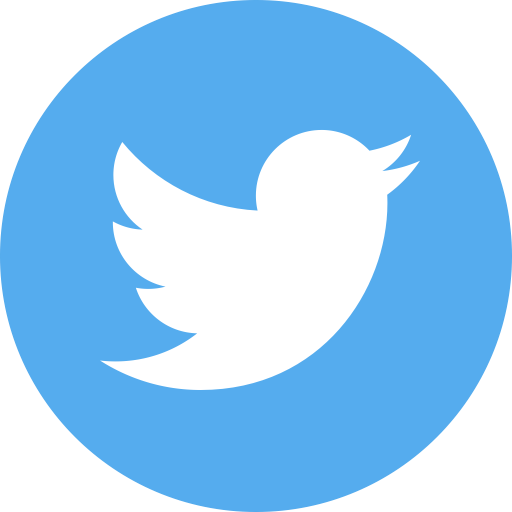 Twitter Share Icon
