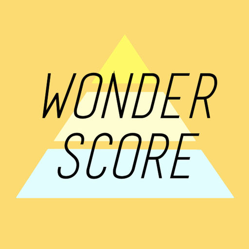 Wonder Score