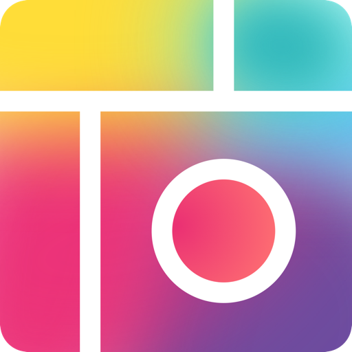 Nice Scrapbook Apps For Android Android Apps For Me Download