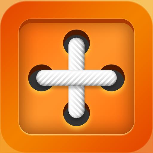 Quilt Ios App Icon Ios Iphone Icons App Icon