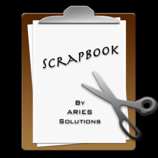 Scrapbook Download For Mac Macupdate