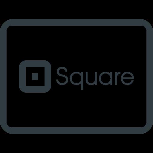 Square, Humanitarian, Person, Man, Talk, People, Scream, Talking