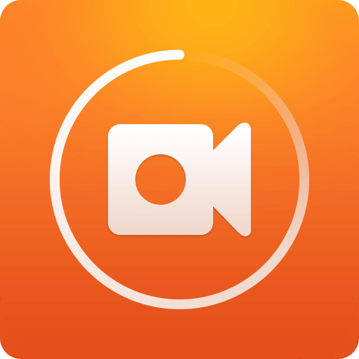 Du Recorder Screen Recorder, Video Editor, Live