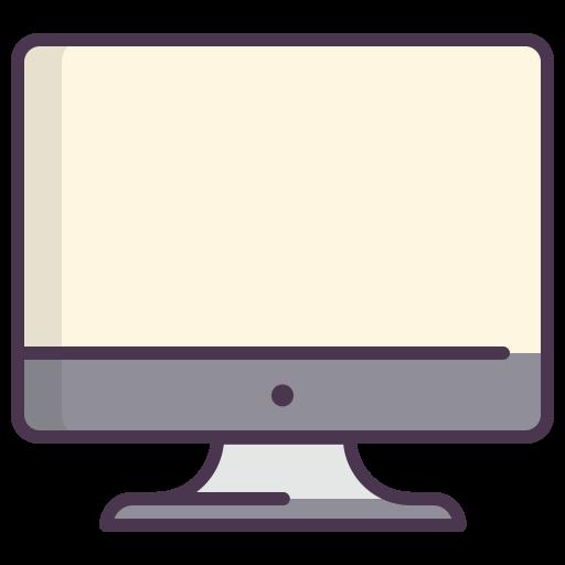 Mixed Screen Icon