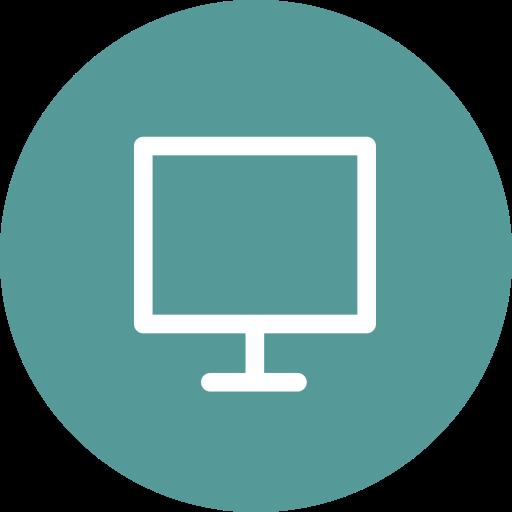 Screen Remote Unified Remote