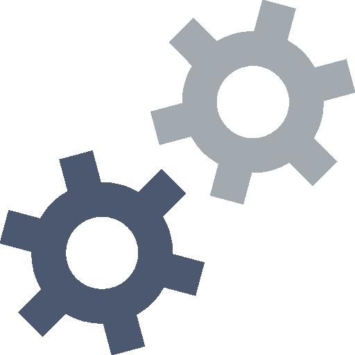 Cogwheels, Tools And Utensils, Repairing, Work Tools, Gears
