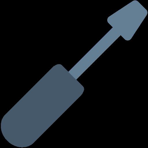 Repair, Repair, Tool, Screwdriver, Tool, Tools, Wrench Icon