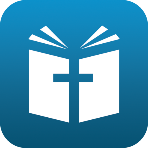 Niv Bible Appstore For Android