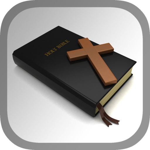 Bible Quiz Christian Religion Scripture Trivia