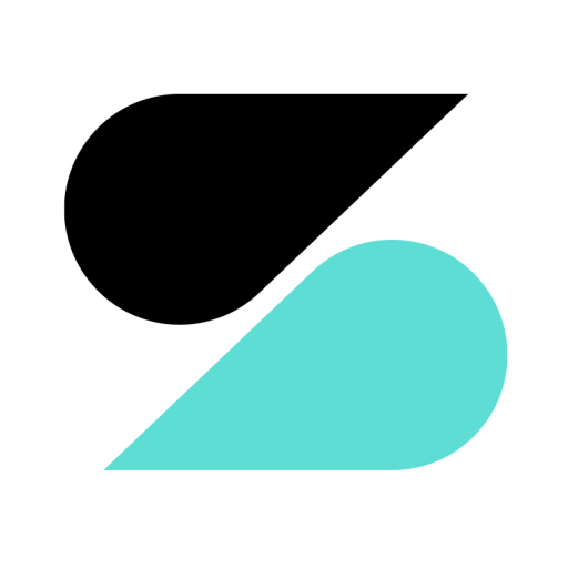 Scroll's New Collaboration With Mozilla Scroll Blog
