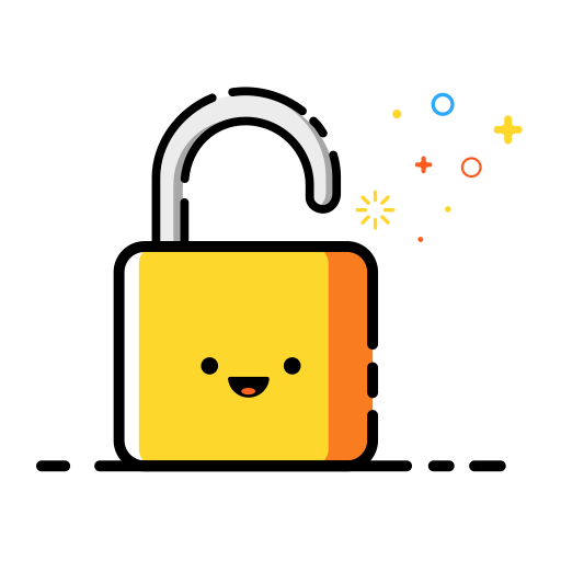 Lock Icon Png And Vector For Free Download