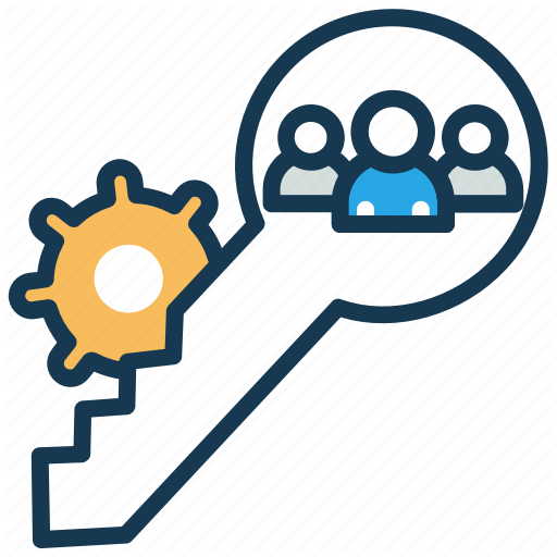 Agile Team, Core Team, Key Team, Product Owner, Scrum Master, Team