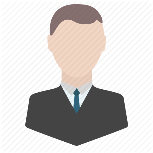 Business Analyst, Developer, Integration Architect, It Manager