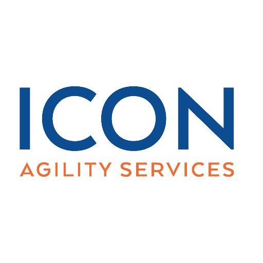 Icon Agility