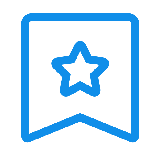 Master, Linear, Flat Icon With Png And Vector Format For Free