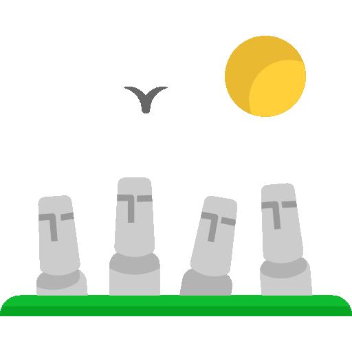 Sculpture Icon