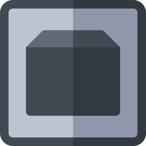 The best free Sdk icon images  Download from 71 free icons of Sdk at